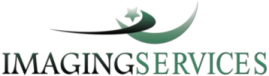 Imaging Services Logo