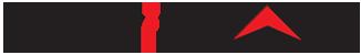 PropertyFraudAlert Logo